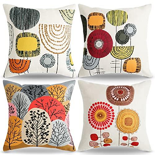 Cojines Decorativos Para Sofa Vintage cojines decorativos para sofa  Marca RYBornament