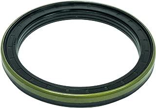 Hub Seal Rear & Front for JCB Backhoe Loaders 904/M6779 904/50033 904/50021