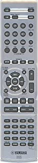 Yamaha RAX25 Audio/Video Receiver Remote Control for R-S500, R-S700 (WV50040)