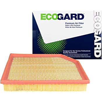 Ecogard XA5387 Air Filter