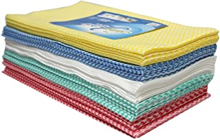 Best disposable dish cloth Reviews