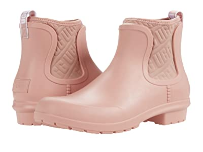 UGG Chevonne (L.A. Sunset) Women