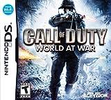 Nintendo War Games For 3ds