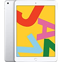 "Apple iPad 10.2"" 32GB Wi-Fi Tablet"