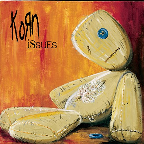 Issues / Korn