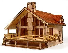 Best build a model house Reviews