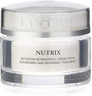 Lancome Nutrix Nourishing and Repairing Treatment Rich Cream, 50ml