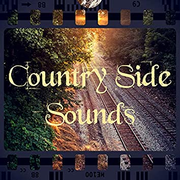 Country Side Sounds