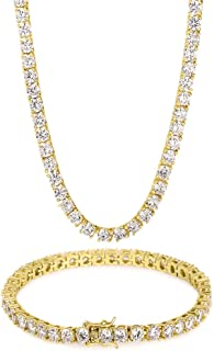 urban bling jewelry
