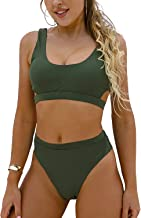 personalized swimsuit cover up