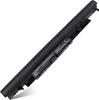 Easy&Fine JC03 JC04 Laptop Battery for HP 919700-850 919701-850 919681-421 HSTNN-DB8E HSTNN-H7BX HSTNN-L67N HSTNN-PB6Y