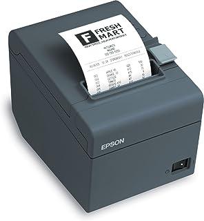 Epson ReadyPrint T20 Direct Thermal Printer - Monochrome -