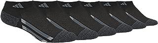 Kids' - Boys/Girls Cushioned Low Cut Socks (6-Pair)