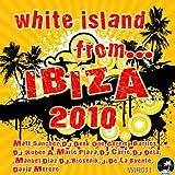 White Island (Victor Gonzalez & DJ De la Fuente Remix) [Explicit]
