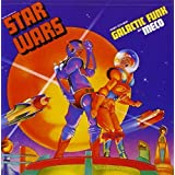Music Inspired by Star Wars and Other Galactic Funk by Meco (1999-05-18)