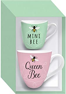 Best mommy and me tea set Reviews