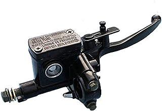 Beehive Filter Left Hydraulic Brake master cylinder lever for 50 70 90 110 125CC ATV quad pit bike