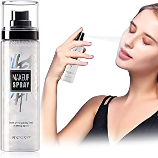 Makeup Setting Spray, Makeup Spray, Makeup Mist, Make-up