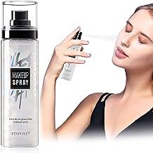 Makeup Spray, Makeup Setting Spray, Makeup Finishing Spray, Long-lasting formula, For Long Hold the Look of Make-up, Long-...