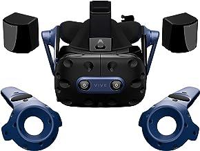 سیستم واقعیت مجازی HTC VIVE Pro 2