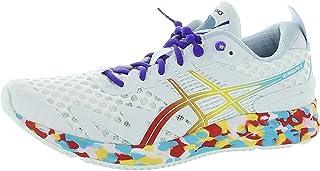 Women's Gel-Noosa Tri 12 Running Shoes