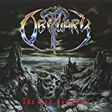 Songtexte von Obituary - The End Complete