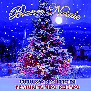 Bianco Natale (feat. Mino Reitano)
