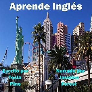 Aprende Ingles   Audiolibros   Audible en Español