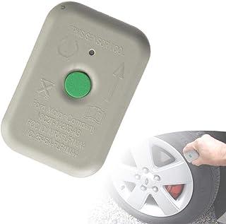 Werkzeuge Für Reifendruck Kontrollsysteme Amazon De