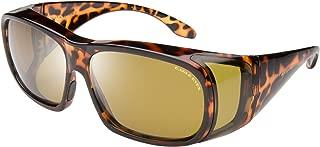 Eagle Eyes Fit Ons Polarized Sunglasses