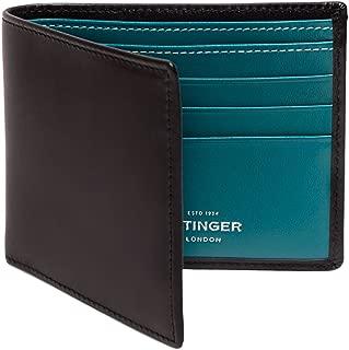 ettinger sterling wallet