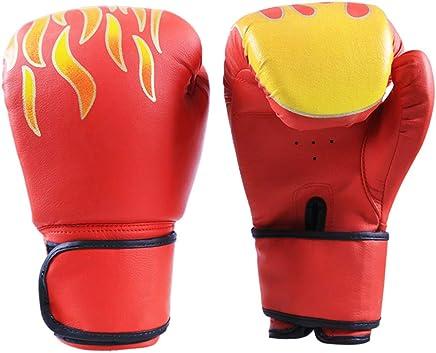 Professionelle Professionelle Professionelle Boxhandschuhe Sandsäcke Sandsackhandschuhe Sanda Fighting Gloves B07P7WJPZM     | Verkaufspreis  016b56