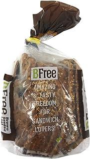 Bfree Bread Brown Seeded Loaf, 14.11 oz