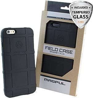 iphone 8 magpul case