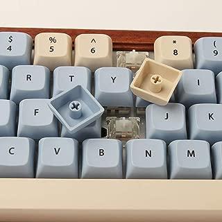 Gr/ün DyNamic Mini-Computer USB-Vakuumtastaturreiniger PC-Laptop-Druckerpinsel-Staubreinigungsset