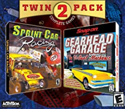 gearheads pc game