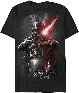 Best cheap star wars shirts Reviews