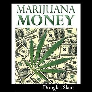 Marijuana Money cover art