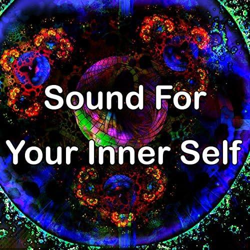 Meditación Interna, Musica meditación & Entspannungsmusik