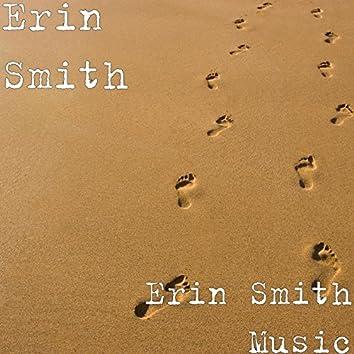Erin Smith Music