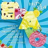 BRAVO Hits, Vol. 114 [Explicit]