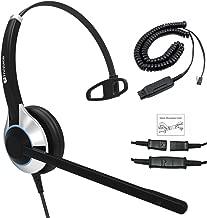 Best avaya 9608 headset Reviews