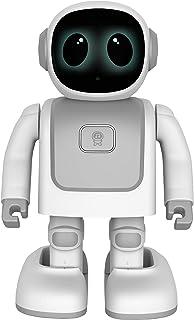 ECHEERS Remote Control Spaceman Toys Program Smart Dance Robot دنبال ریتم ریتم برای کودکان 3 سال به بالا