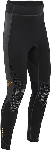 Palm Blaze Thermo Fibre Neoprene Pants noir NA421