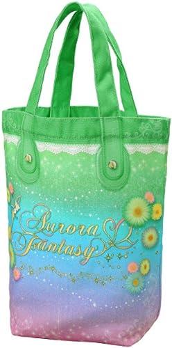 en linea Aikatsu  La bolsa de asas de Aurora Fantasy (2013 (2013 (2013 otoño   invierno) (japonesas Importaciones)  venta directa de fábrica