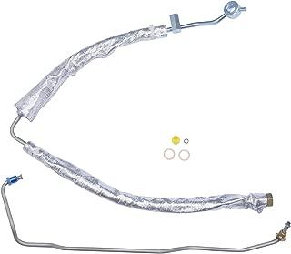 Edelmann Power Steering Pressure Hose For GMC Safari /& Chevy Astro