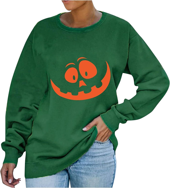 Women Hoodie Casual High quality new Sport Crew Max 77% OFF Neck Cute Sweatshirt Tops Fashion