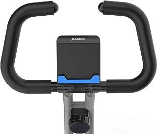 دوچرخه سیکلول دوچرخه ورزش ثابت کاردیو داخلی با دوچرخه سواری با بازوی بالشتک صندلی راحت