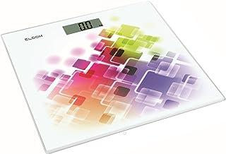 Báscula Personal Digital ELDOM GWO240 Hasta 150 kg