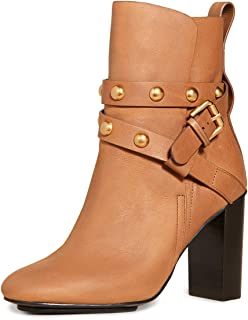 Best chloe tan boots Reviews